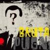 Brutal Pugna-Hasta Cuando