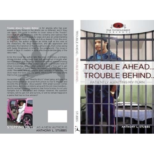 """TREAL CITY """"TROUBLE AHEAD, TROUBLE BEHIND"""" starring BEANIE SIGEL (prod by. HONORABLE C-NOTE)"""