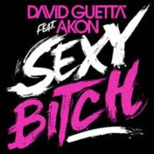 David Guetta- Sexy Bitch (Sturley Remix)