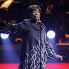 Patti LaBelle - Hero (BET Honors Mariah Carey)