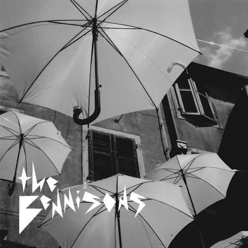 Overcoat ft. Tika (Mokona Remix)