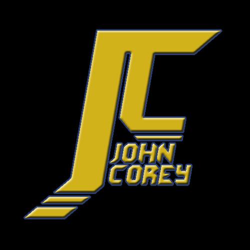 John Corey 15 Minutes o Fame Spring2012