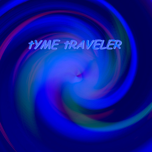 DMTA>LET YOURSELF GO [tYME tRAVELER REMIX]