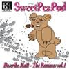 SweetPeaPod - Describe Matt (Vojeet Remix)