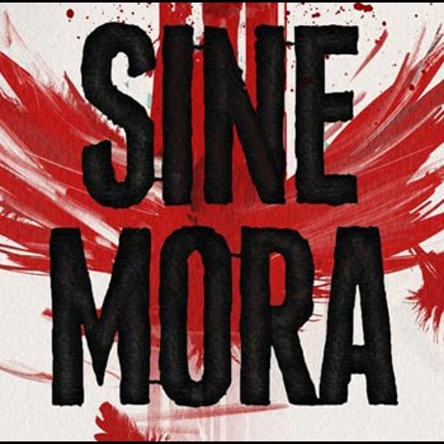 """Moneta Point"" by Akira Yamaoka (From Sine Mora: Stage 1 - Moneta Point)"