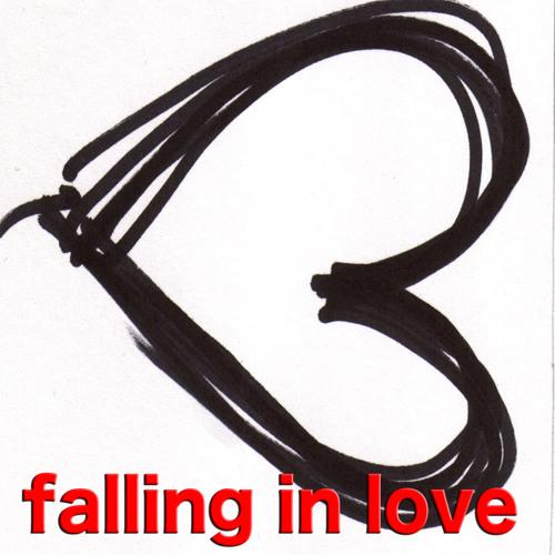 MID - Falling in Love