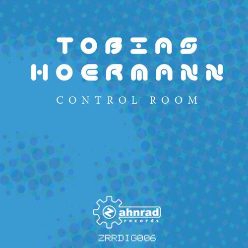 Tobias Hoermann - Control Room (Original Mix)