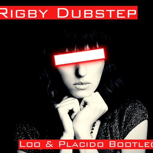 The Beatles vs Doctor P vs Does it Offend You Yeah? vs Bar 9 - Rigby Dubstep (Loo & Placido Bootleg)