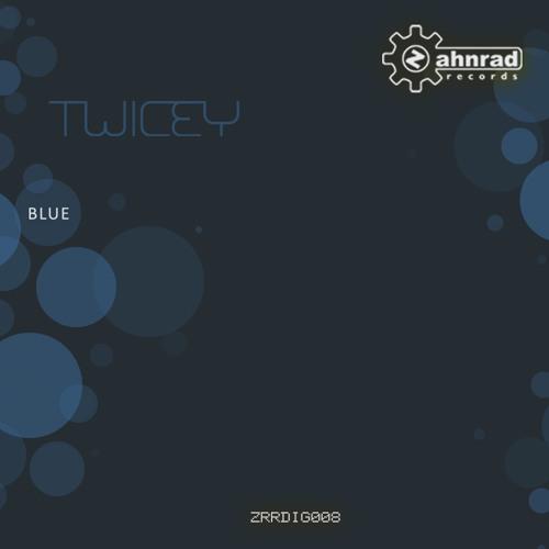 Twicey - J2 (Tobias Hoermann Remix)