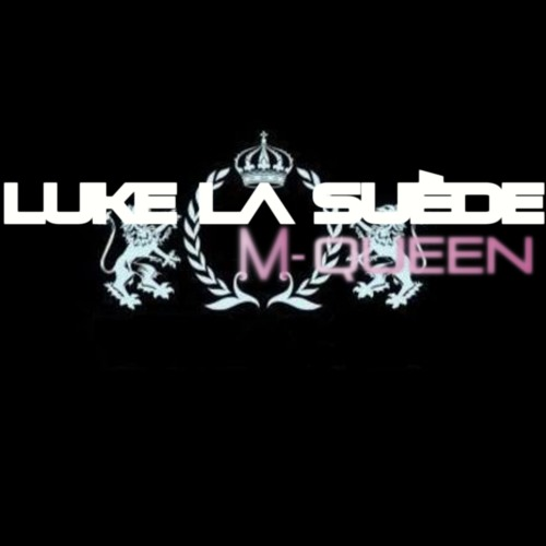 M-Queen (Original Mix) [Preview]