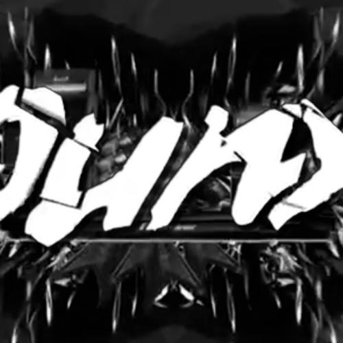 Tristan Garner VS Starkillers & Dmitry KO VS Daft Punk - Punx It Up Harder, Faster (Shock Mashup)