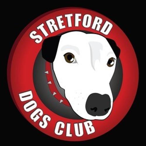 Da Sunlounge -  Dogcast 15 - The Dogs Club