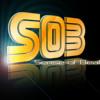 Aircheck : Sense Of Beat - #8 TOP 10 RnB Charts