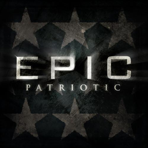EPIC Grand Old Flag