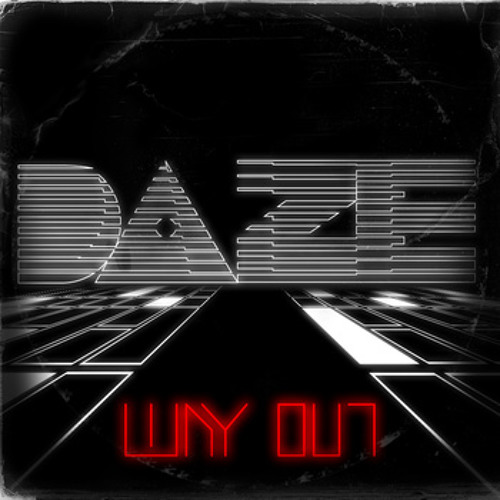 Way Out EP