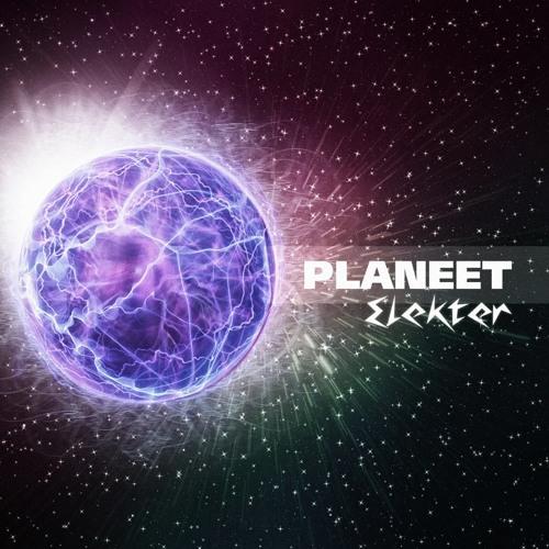 planeet sateliidid