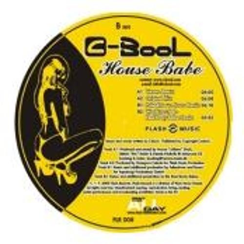C-Bool - House Babe (DJ Lightflyer Bootleg Mix) // FREE DOWNLOAD
