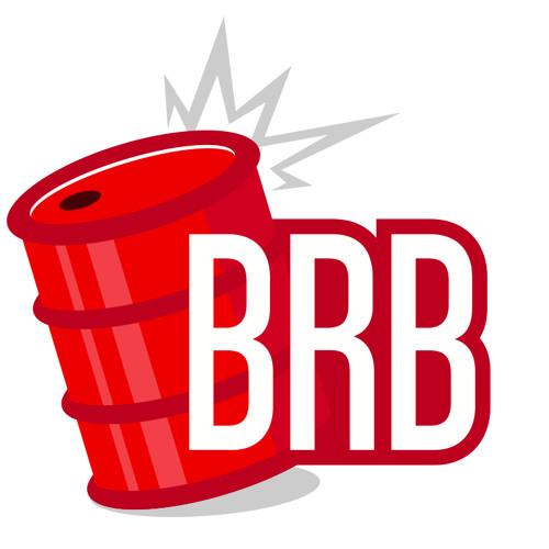 Brb - medium