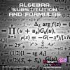 Algebra - Sample