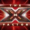 What do you Really think about the X factor?