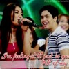 JuliElmo - T.H.E (The Hardest Ever)