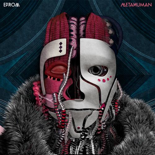 EPROM - Can Control (forthcoming on Metahuman) [RWINALP001]