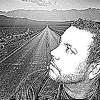 Rise - Eddie Vedder Cover