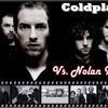 Coldplay's Tour (Nolan X21 Mix)