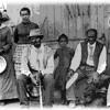 vassili gemini - slave in paris (extented mix) free download
