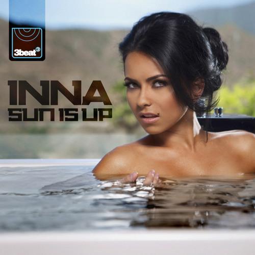 Inna - Sun Is Up (UK Radio Edit)