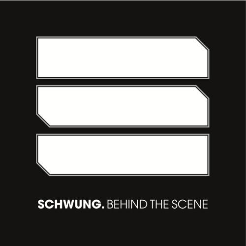 Memnok LIVE @ SCHWUNG stage // ON and ON 09-03-2012 Westerunie, A'DAM