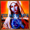 The Age Of Love (Jam & Spoon mix) mp3