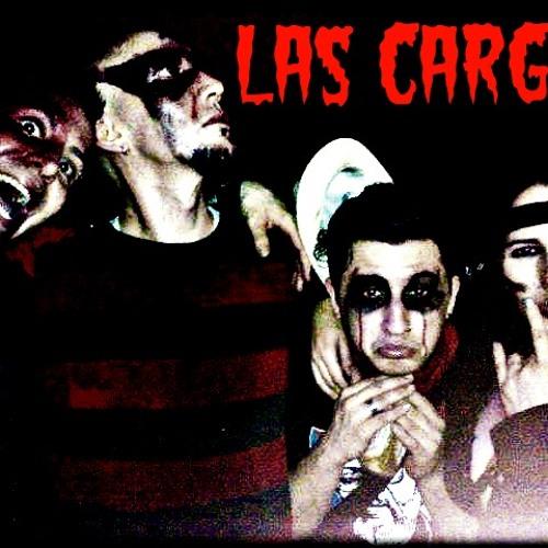 """LAS CARGAS-""""WISKEY CON COCO"""""""