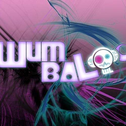 Wumbaloo - Shout the Volume (Original Mix)