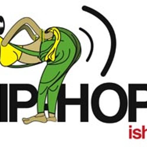 Aye Hip Hopper By Bhandaribhumin