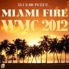 Download The S - Apology (Original Mix) WMC 2012 Exclusive Mp3
