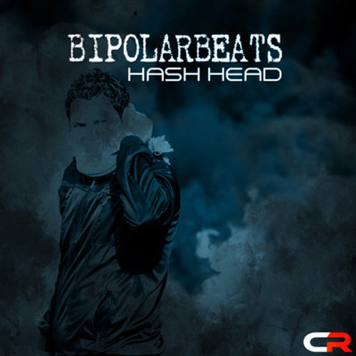 HASH HEAD