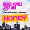 Honey Promo Remix Contest mp3