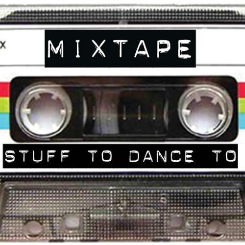 Dougles Beaverton - Mixtape2