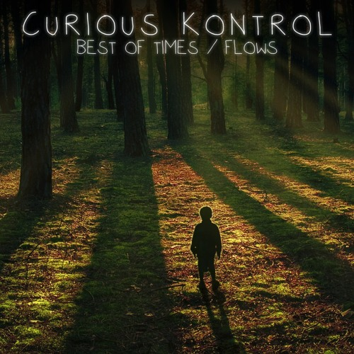Best Of Times by Curious Kontrol