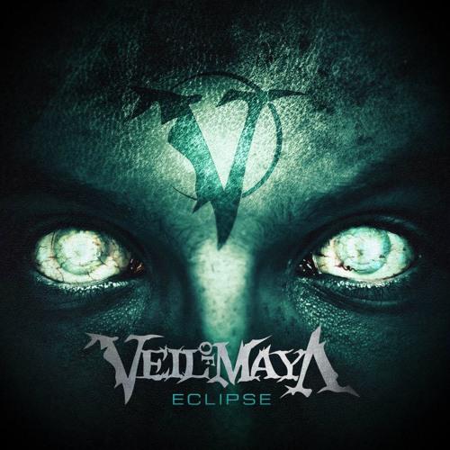 Veil of Maya - Punisher (Cover)