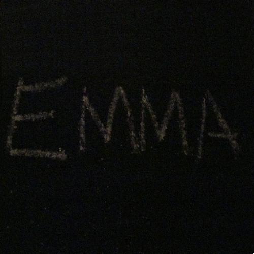GBA 48 Emma