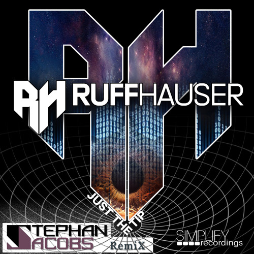 Ruff Hauser - The Time of Our Lives (Stephan Jacobs Remix) - 2011