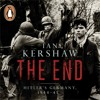 Ian Kershaw: The End (Audiobook Extract) read by David Timson