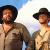 Django, Bud Spencer und Terence Hill - Westernheld (Jonas K REMIX)