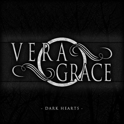 Dark Hearts (FREE DOWNLOAD)