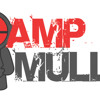 Party Dont Stop - Camp Mulla feat. Collo
