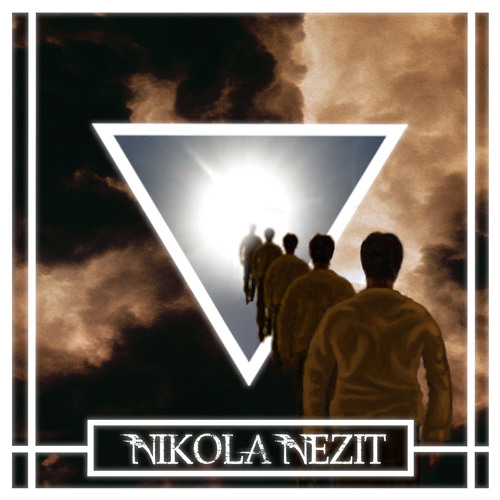 Nikola Nežit - Ispoljavanje uzrokuje privid
