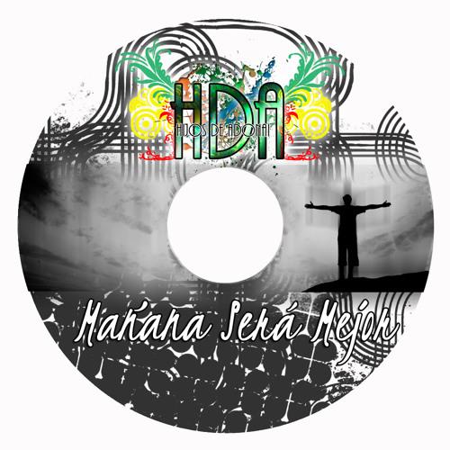 MENSAJE REAL Feat RESURREXION LA FAMILIA(PERÚ)