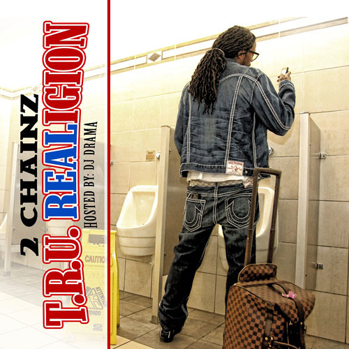 Been On My Job w. 2chainz hook (trap anthem!) bpm. 144